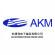 Công Ty TNHH Akm Electronics Vietnam