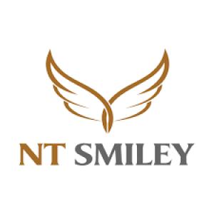 Công Ty TNHH Y Tế Nt Smiley logo