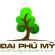 Công Ty Cổ Phần Đại Phú Mỹ logo