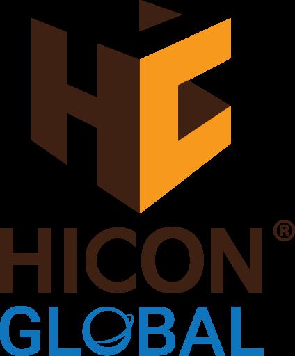 Công Ty Cổ Phần Hicon Global