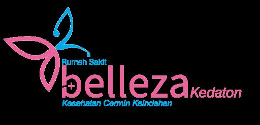 Rsia Belleza Kedaton Bandar Lampung