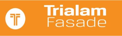 Pt Trialam Fasade