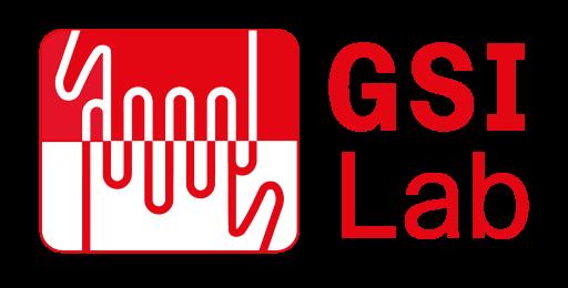 Genomik Solidaritas Indonesia