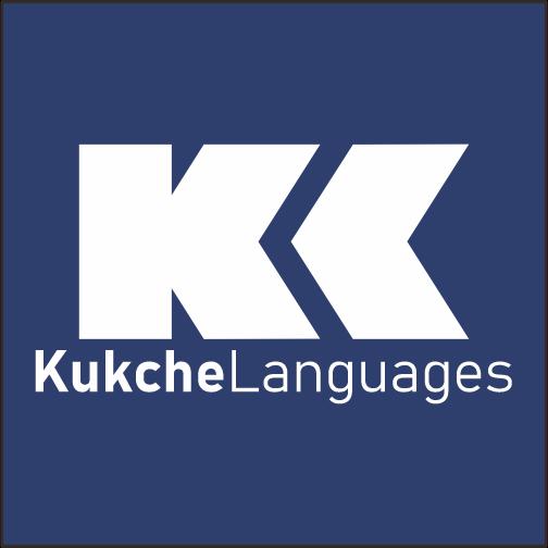 Kukche Languages