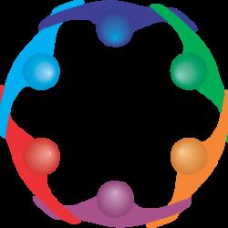 Công Ty TNHH Tư Vấn, Thương Mại Và Dịch Vụ Nhiệt Đới - Gpo logo