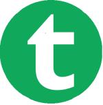 Công Ty TNHH Buymed