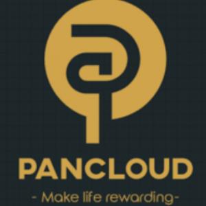 Công Ty TNHH Thông Tin Kỹ Thuật Panclouds