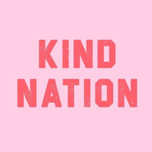 Kindnation Group