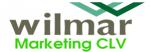 Công Ty TNHH Wilmar Marketing Clv