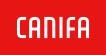 Công Ty Cổ Phần Canifa logo