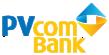 Ngân Hàng TMCP Đại Chúng Việt Nam - Pvcombank