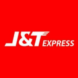 Công Ty TNHH CPn J&T Express