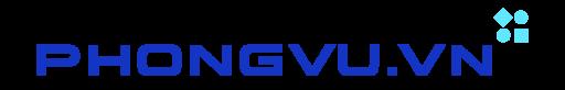 Công Ty CP TM-DV Phong Vũ