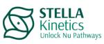 Công Ty TNHH Động Học Stella logo