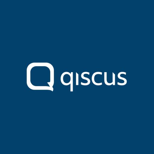 Qiscus Pte Ltd