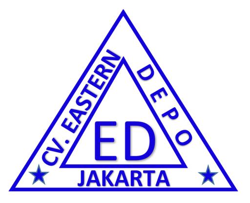 Eastern Depo Cv