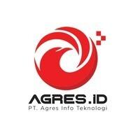 Pt Agres Info Teknologi