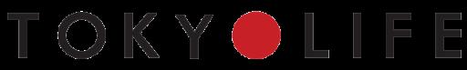 Format/Tokyolife