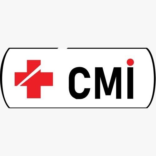 Klinik Utama & Laboratorium Cmi