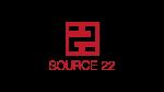 Công Ty TNHH Nguồn 22 logo