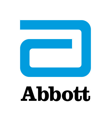Abbott Việt Nam
