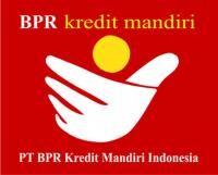 Bpr Kredit Mandiri Indonesia Pt