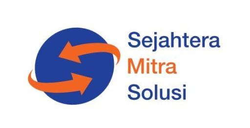 Pt Sejahtera Mitra Solusi