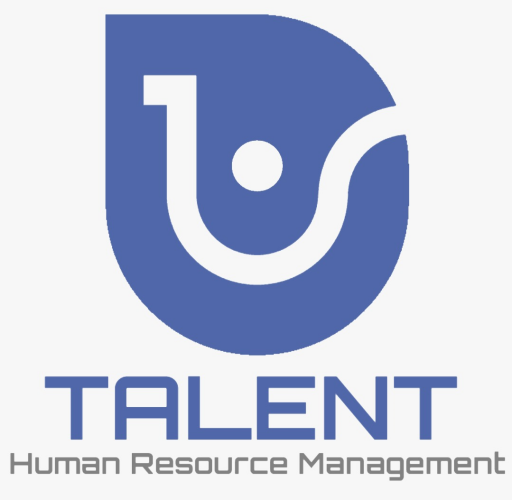 Talenta Sumber Daya Manusia Pt