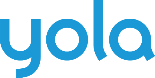 Yola Education