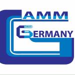 Công Ty TNHH Dược Phẩm Quốc Tế Amm Germany