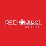 Công Ty TNHH Thảm Đỏ (Redcarpet Agency)