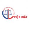 Công Ty TNHH Dịch Vụ Tư Vấn Việt Luật Hà Nội