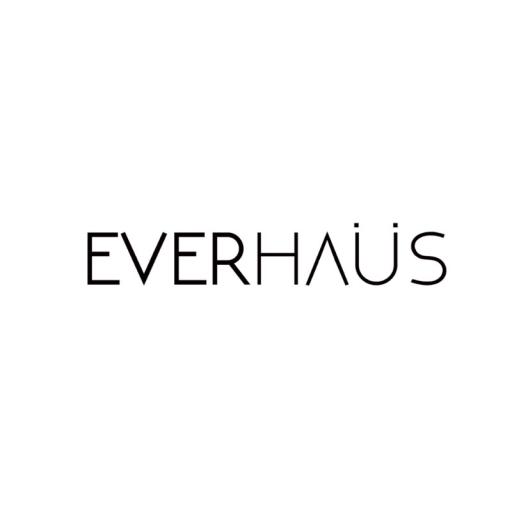 Everhaus
