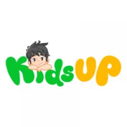 Công Ty Cổ Phần Công Nghệ Kidsup Việt Nam