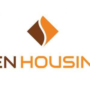Cen Group - Công Ty Cổ Phần Cen Housing logo