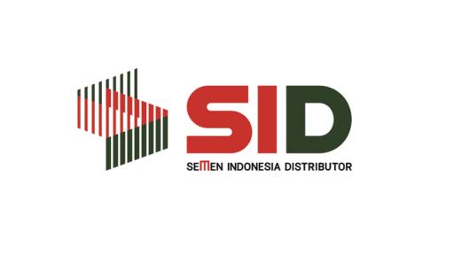 Semen Indonesia Distributor Pt