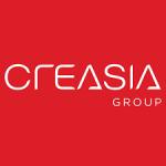 Creasia