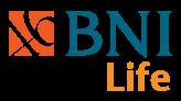 Bni Life Insurance Pt