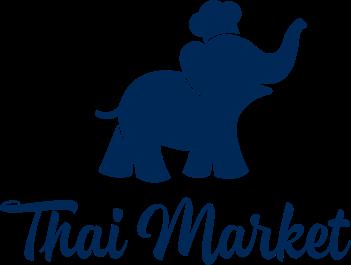 Công Ty TNHH Thai Market