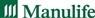 Manulife (Vietnam) Limited logo