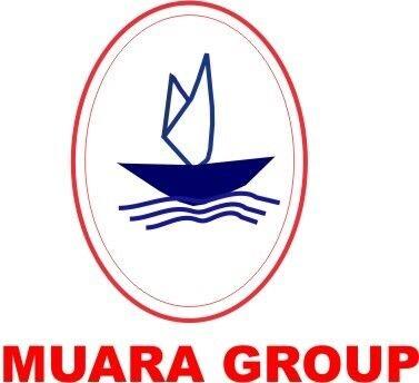 Muara Group (Pt Bintang Muara Kie Raha)