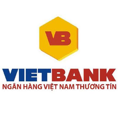 Ngân Hàng TMCP Việt Nam Thương Tín logo