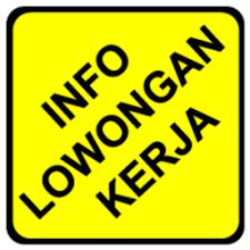 Indo Sari Makmur Pt