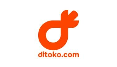 Ditoko.com