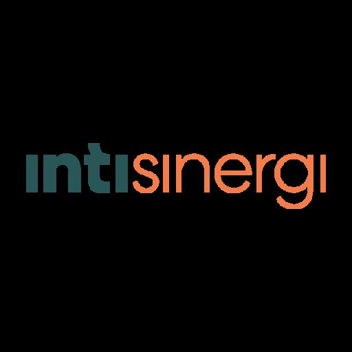 Pt Integrasi Inti Sinergi