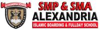 Alexandria Islamic School