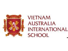 Công Ty Cổ Phần Giáo Dục Quốc Tế Việt Úc