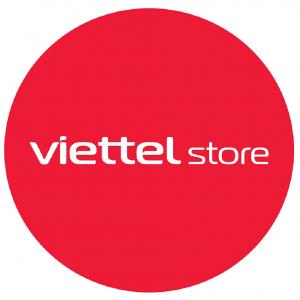 Hệ Thống Bán Lẻ Viettel Store