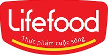 Công Ty TNHH Thực Phẩm Cuộc Sống - Life Food