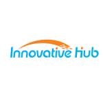 Innovative Hub Co., Ltd.
